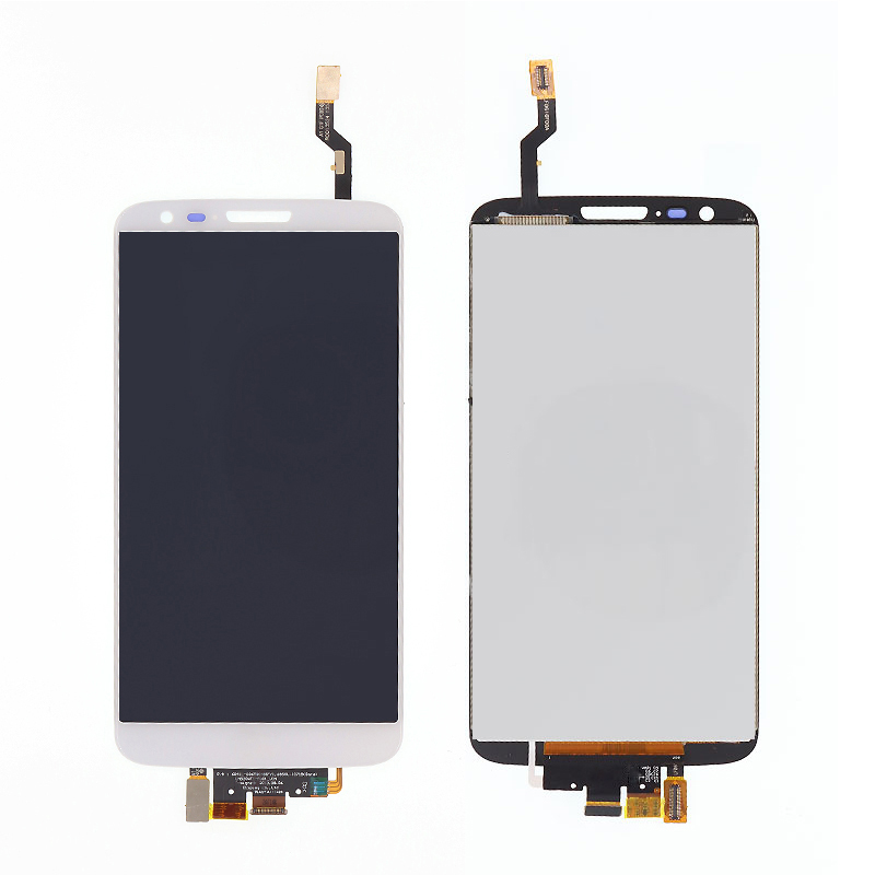 For LG G2 D802 LCD Screen Display