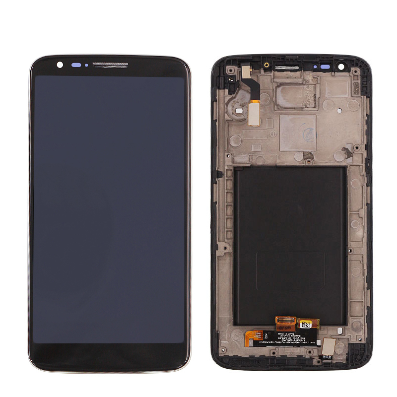 For LG G2 F320 LCD Screen Display