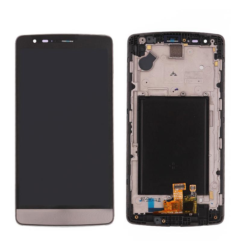 For LG G3 Mini LCD Screen Display