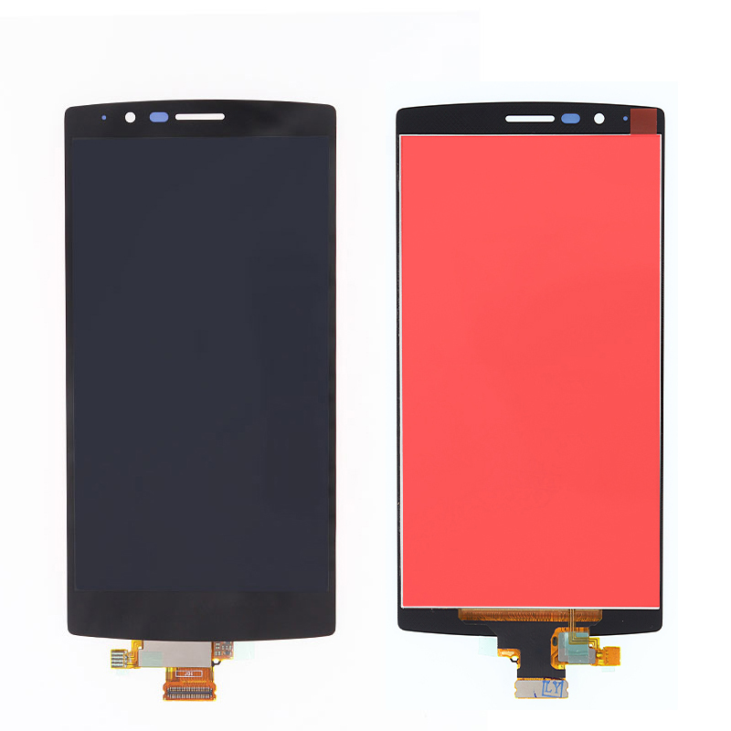 For LG G4 LCD Screen Display