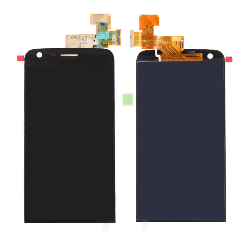 For LG G5 LCD Screen Display