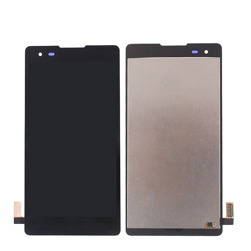 For LG K6 LCD Screen Display
