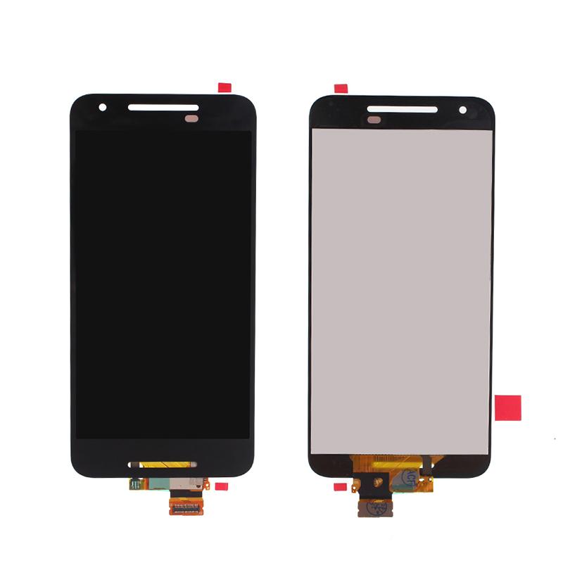 For LG Nexus 5X LCD Screen Display
