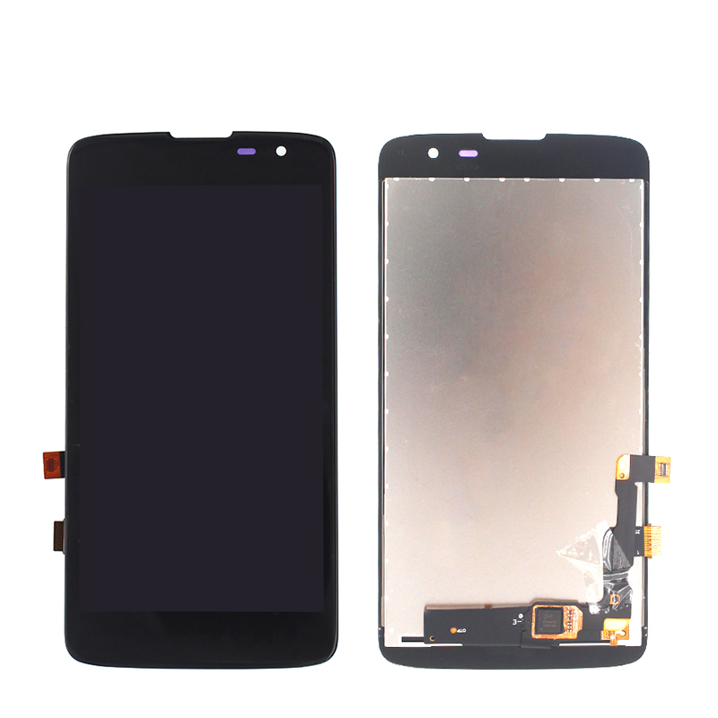 For LG Q7 X210 LCD Screen Display