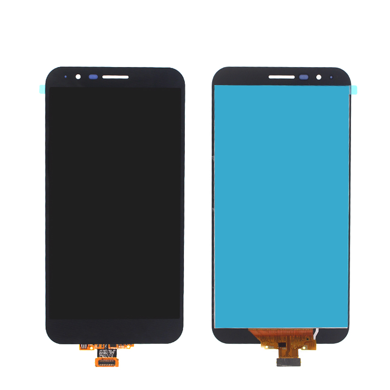 For LG Stylo 3 Plus LCD Screen Display