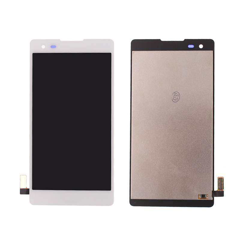 For LG X Style K200 LCD Screen Display
