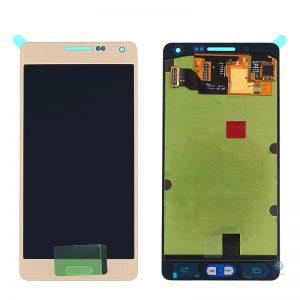 Samsung Galaxy A530 LCD Screen Display Wholesale Samsung LCD