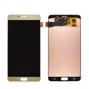 Samsung Galaxy A910 LCD Screen Display Wholesale Samsung LCD