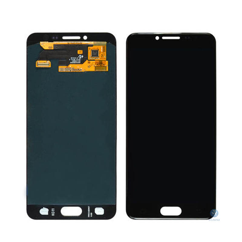 For Samsung Galaxy C5 LCD Screen Display