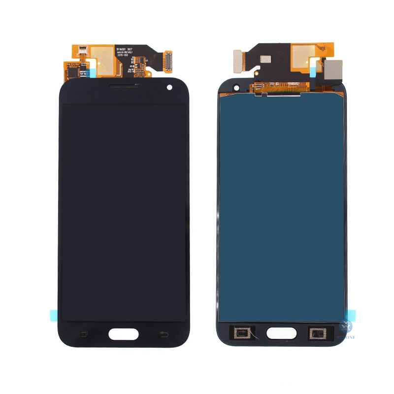 For Samsung Galaxy E5 LCD Screen Display