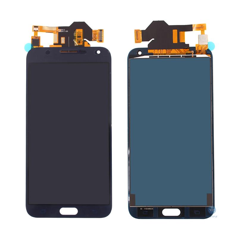 For Samsung Galaxy E7 LCD Screen Display