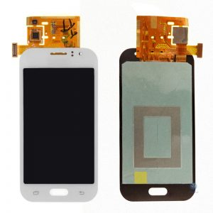 Samsung Galaxy J1 2016 J120 LCD Screen Display Cellphone Parts Wholesale