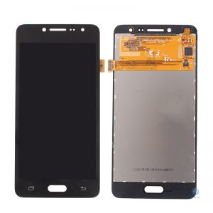 Samsung Galaxy J2 Prime LCD Screen Display Cellphone Parts Wholesale