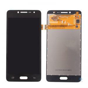 cellphone screen wholesale