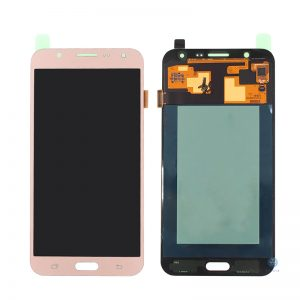 Samsung Galaxy J7 LCD Screen Display Cellphone Parts Wholesale