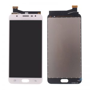 Samsung Galaxy J7 Prime LCD Screen Display Cellphone Parts Wholesale