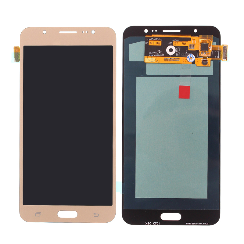 Samsung J710 LCD Display | Cellphone Parts Wholesale | Yezone