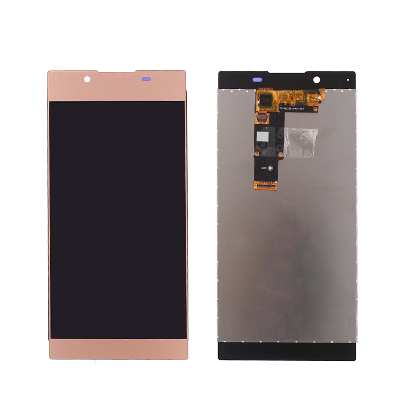 For Sony Xperia L1 LCD Screen Display