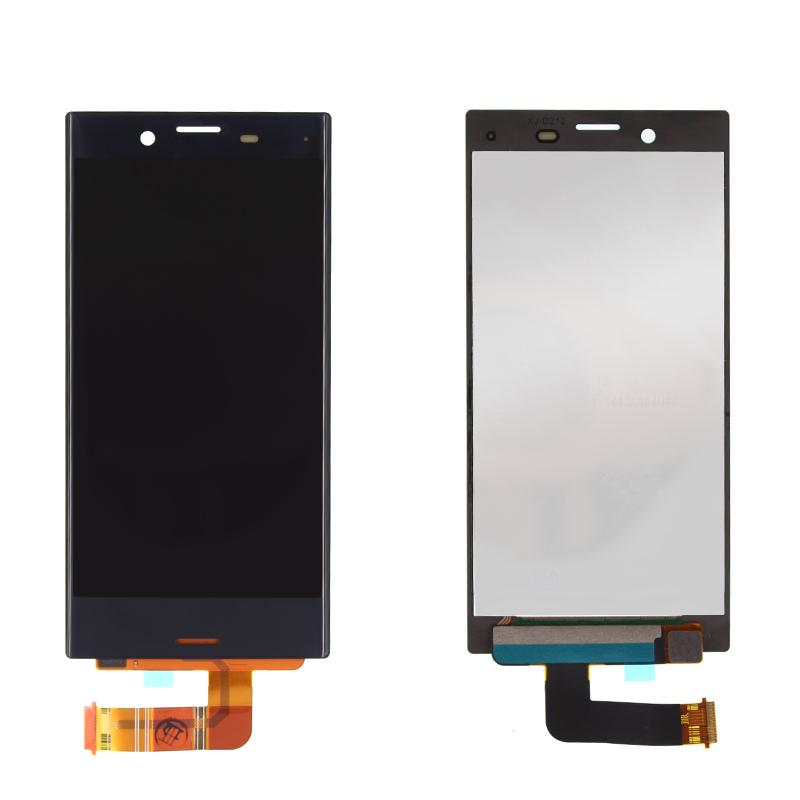 For Sony Xperia X Mini LCD Screen Display