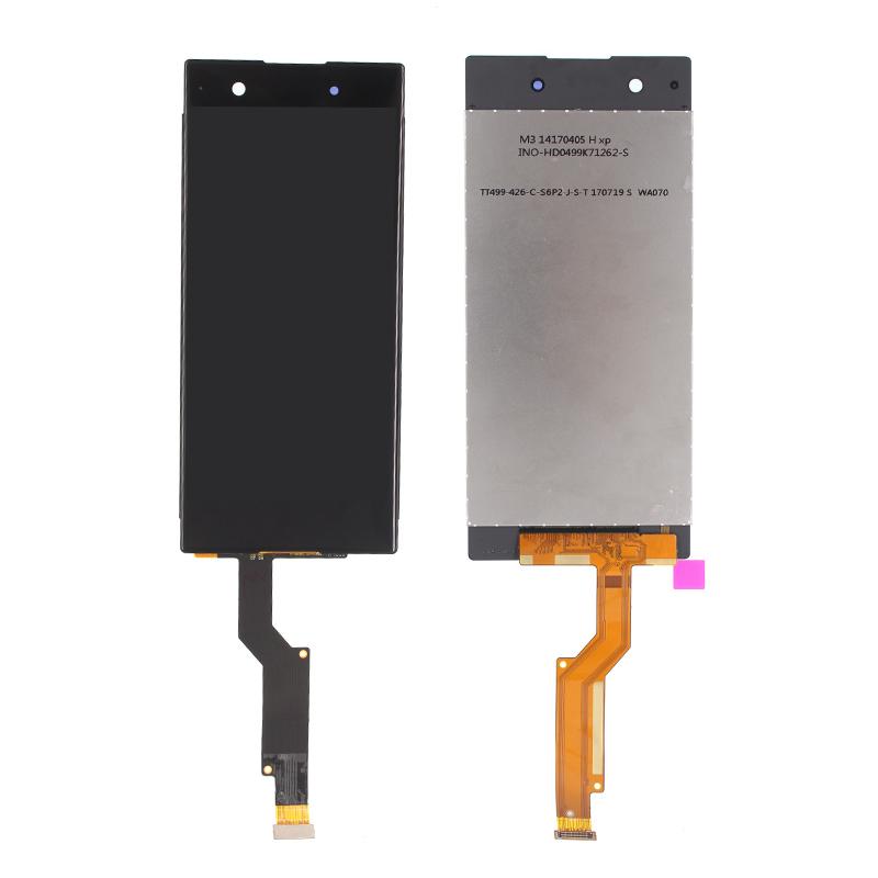 For Sony Xperia XA1 LCD Screen Display