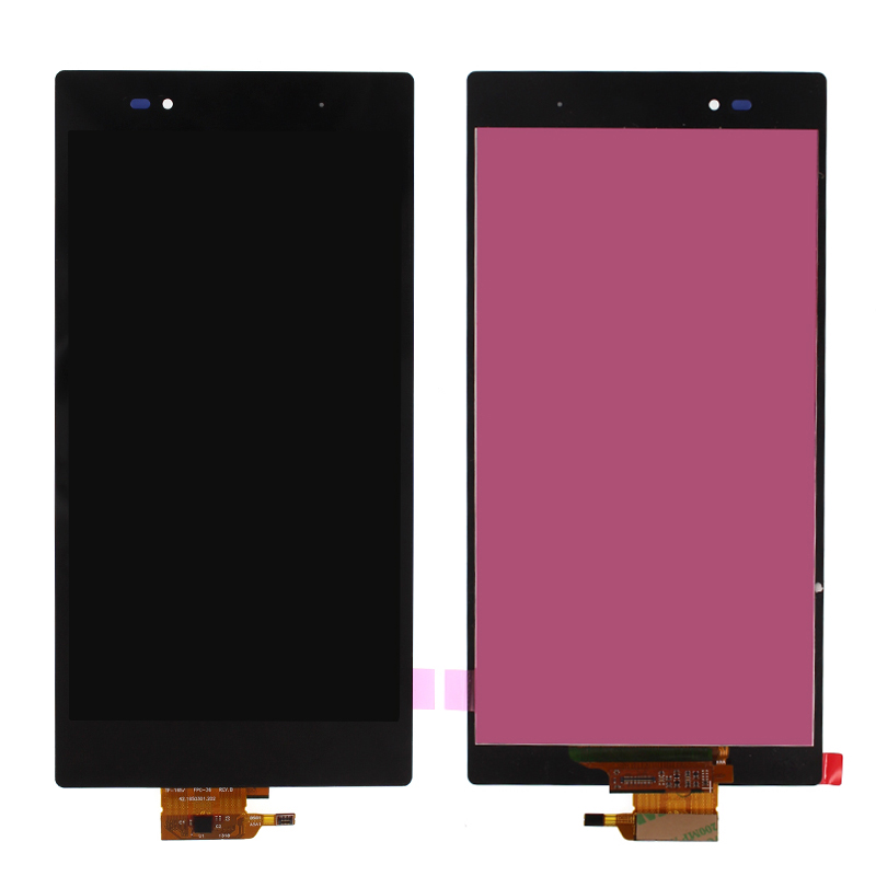 For Sony Xperia XL39 LCD Screen Display