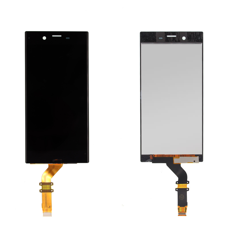 For Sony Xperia XZ LCD Screen Display