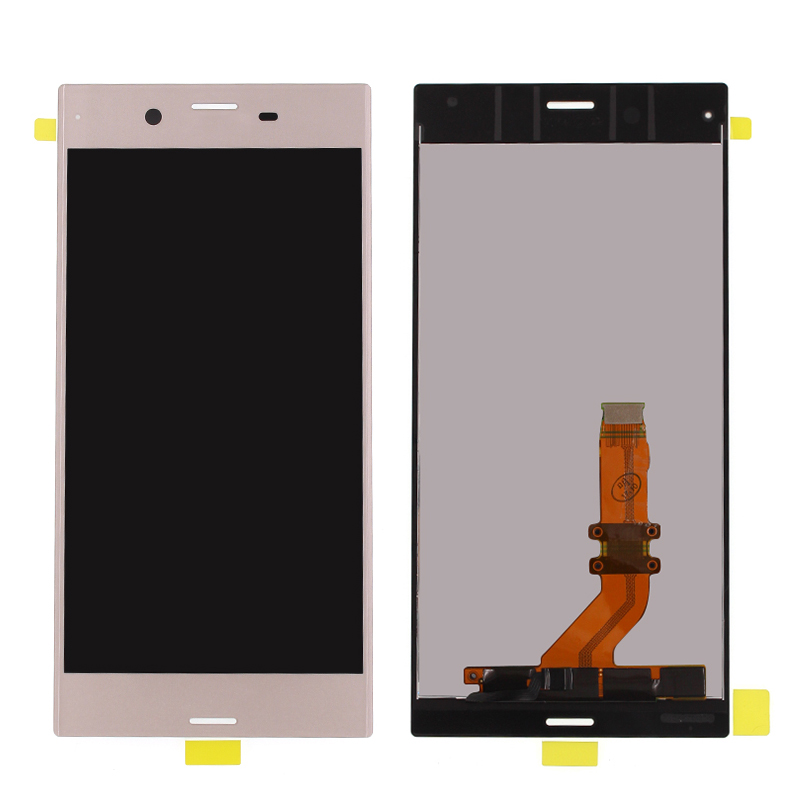 For Sony Xperia XZS LCD Screen Display