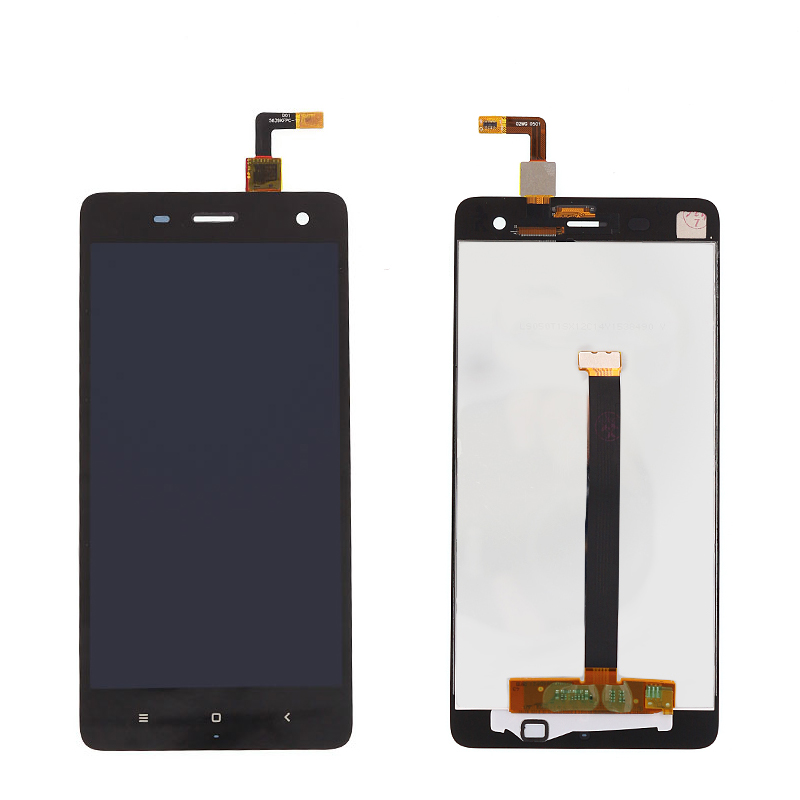 For Xiaomi 4 LCD Screen Display