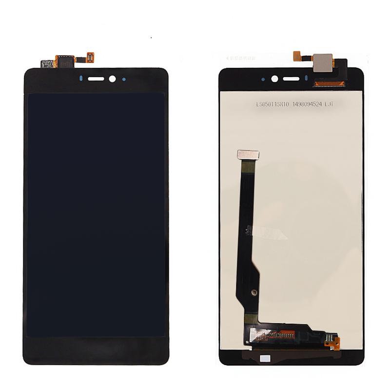 For Xiaomi 4C LCD Screen Display