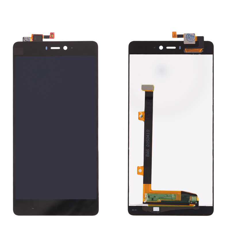 For Xiaomi 4i LCD Screen Display