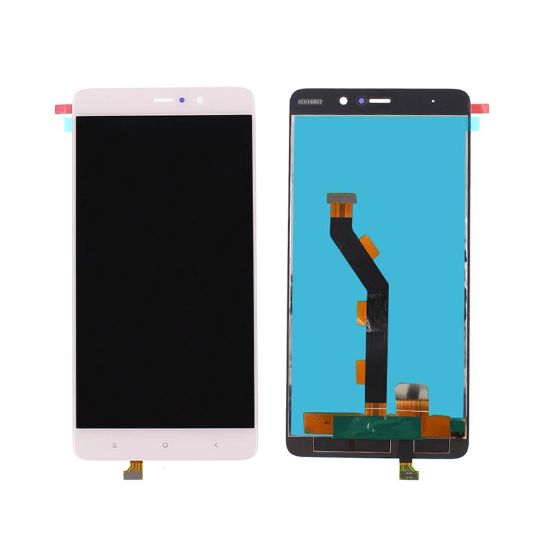 For Xiaomi Mi 5S Plus LCD Screen Display