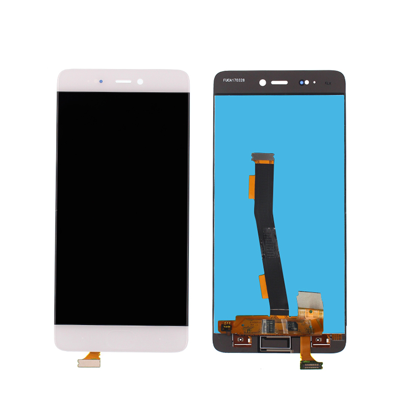 For Xiaomi Mi 5S LCD Screen Display