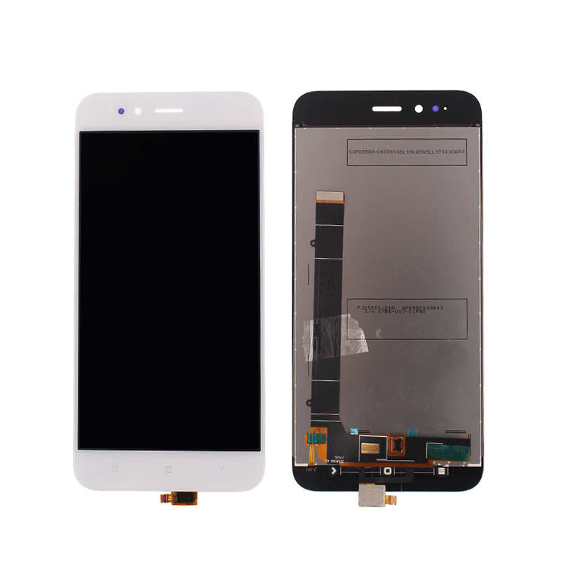 For Xiaomi Mi 5X LCD Screen Display