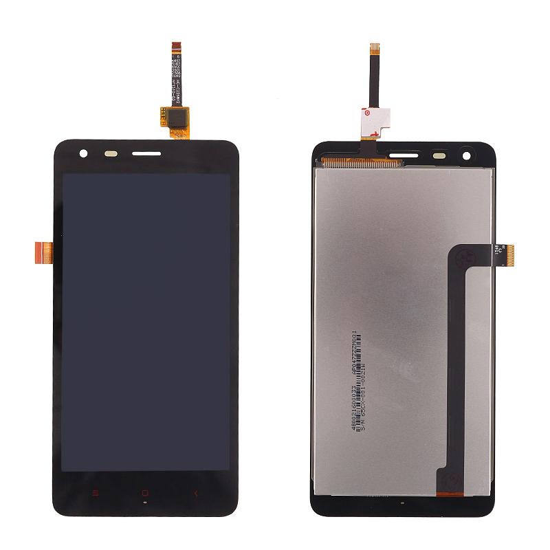For Xiaomi Redmi 2 LCD Screen Display