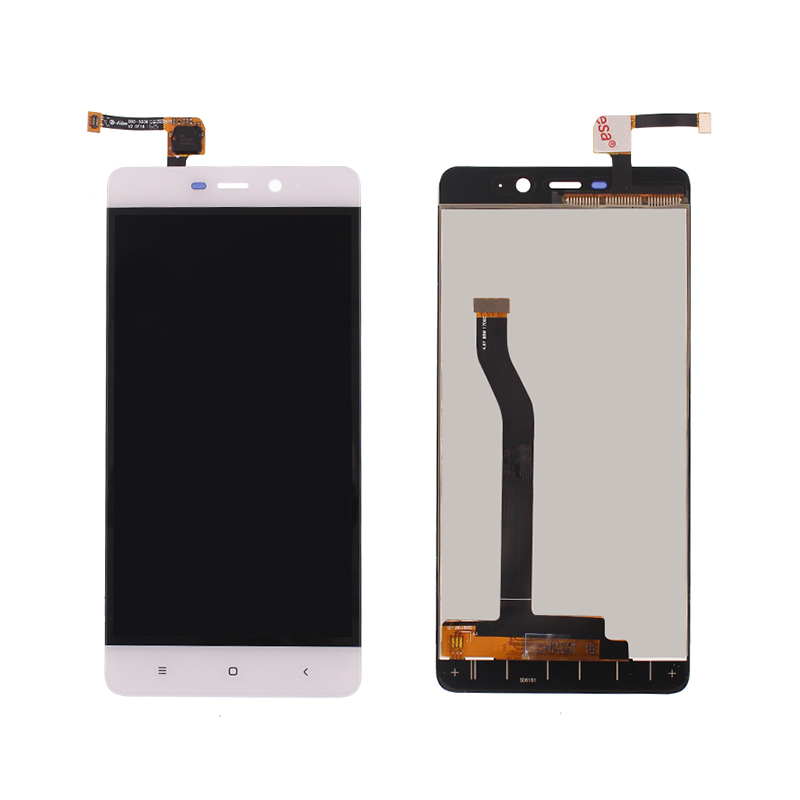 For Xiaomi Redmi 4 LCD Screen Display