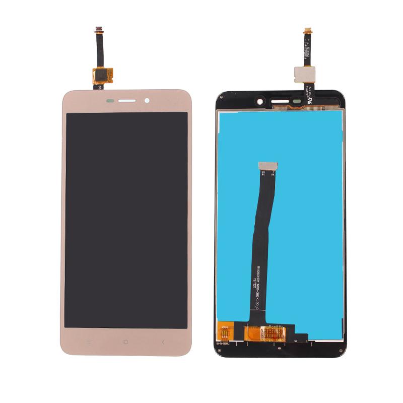 For Xiaomi Redmi 4A LCD Screen Display