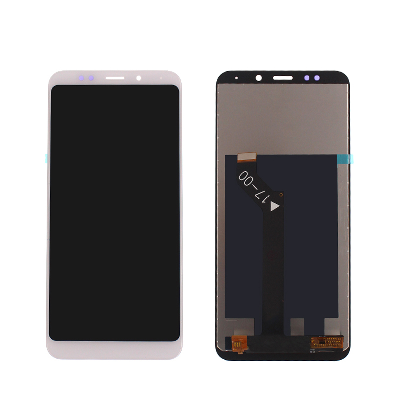 For Xiaomi Redmi 5 Plus LCD Screen Display