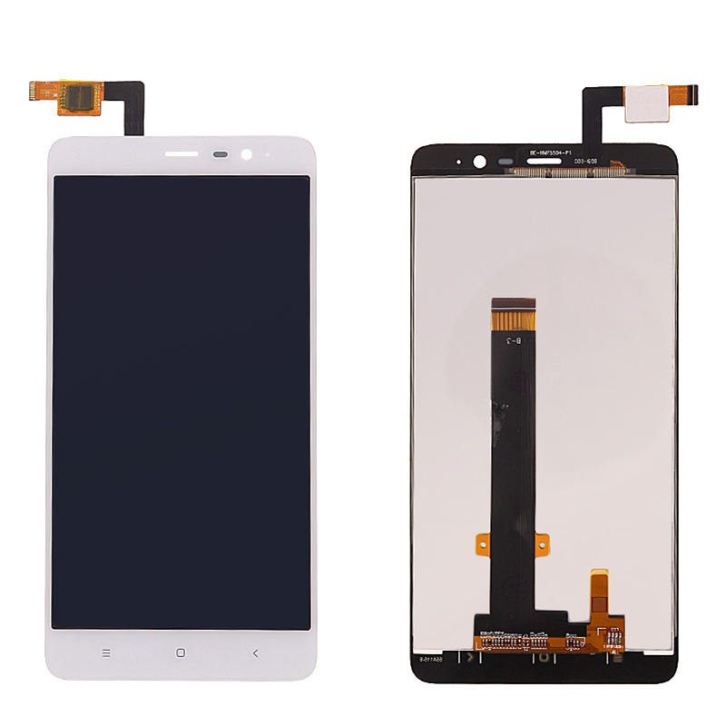 For Xiaomi Redmi Note 3 LCD Screen Display