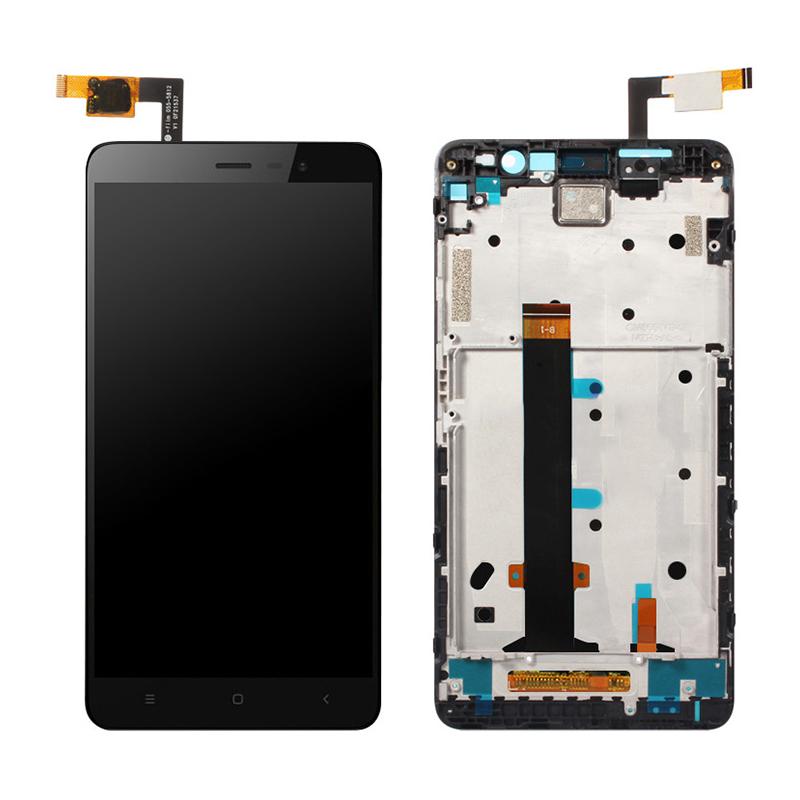 For Xiaomi Redmi Note 3 Pro LCD Screen Display