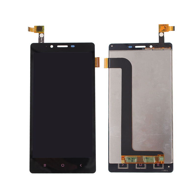 For Xiaomi Redmi Note 4G LCD Screen Display