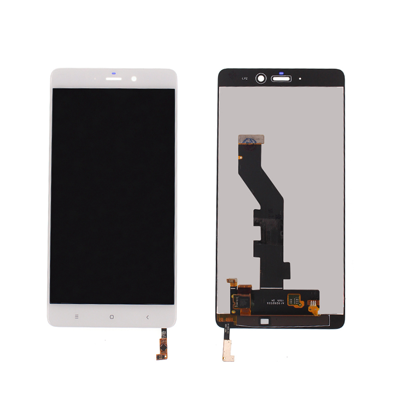 For Xiaomi Redmi Note LCD Screen Display