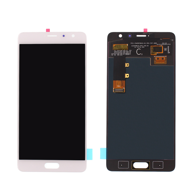 For Xiaomi Redmi Pro LCD Screen Display