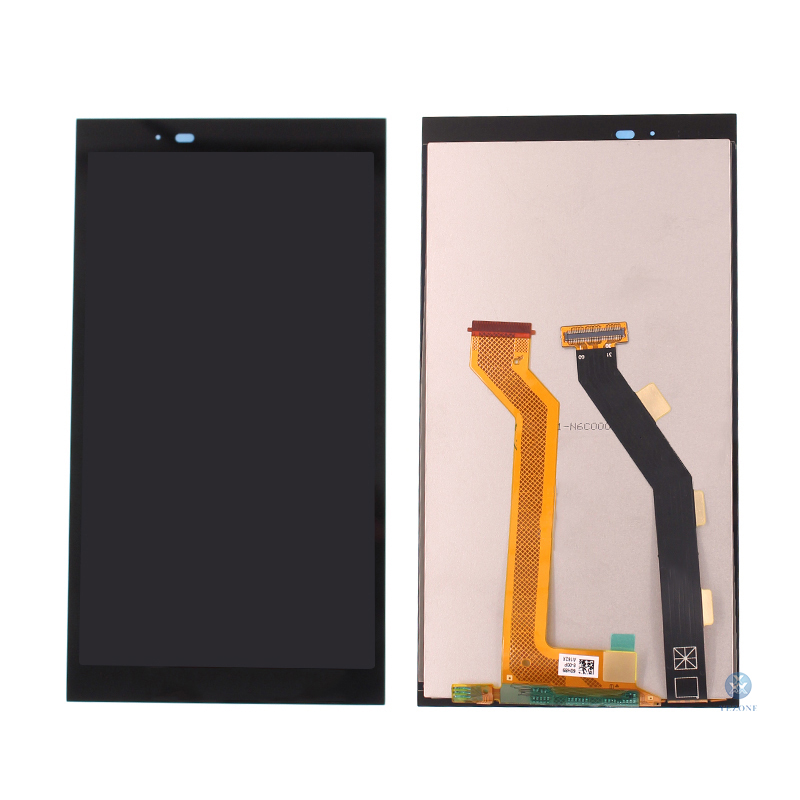 HTC E9 PLUS LCD Screen Display