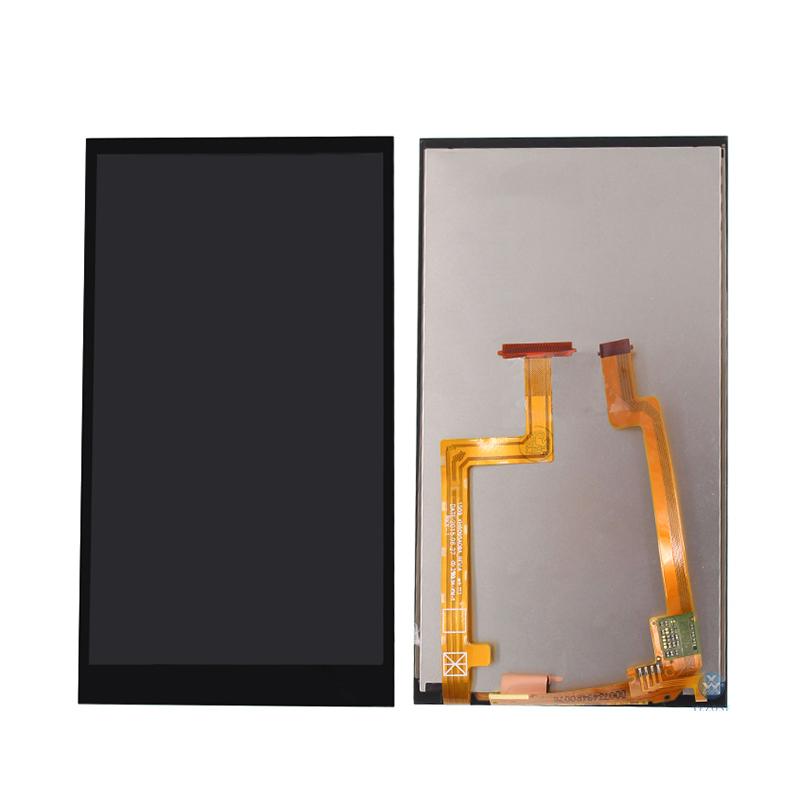 HTC EYE LCD Screen Display