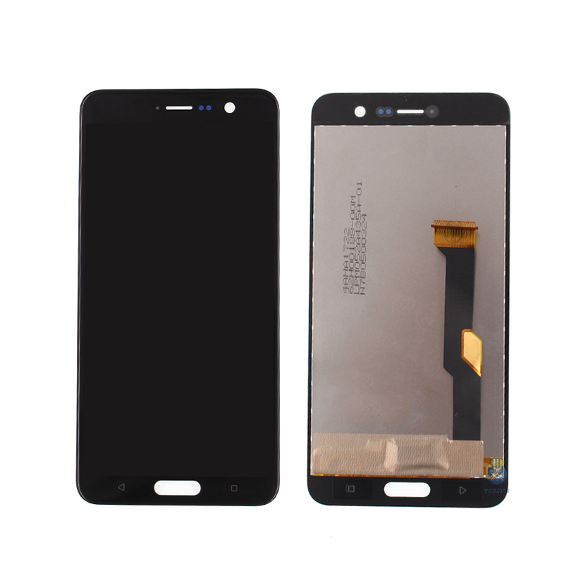 HTC U Play LCD Screen Display