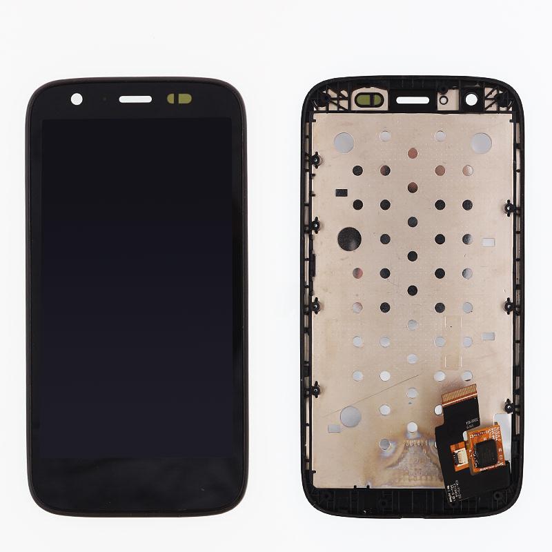 Motorola Moto G1 LCD Screen Display