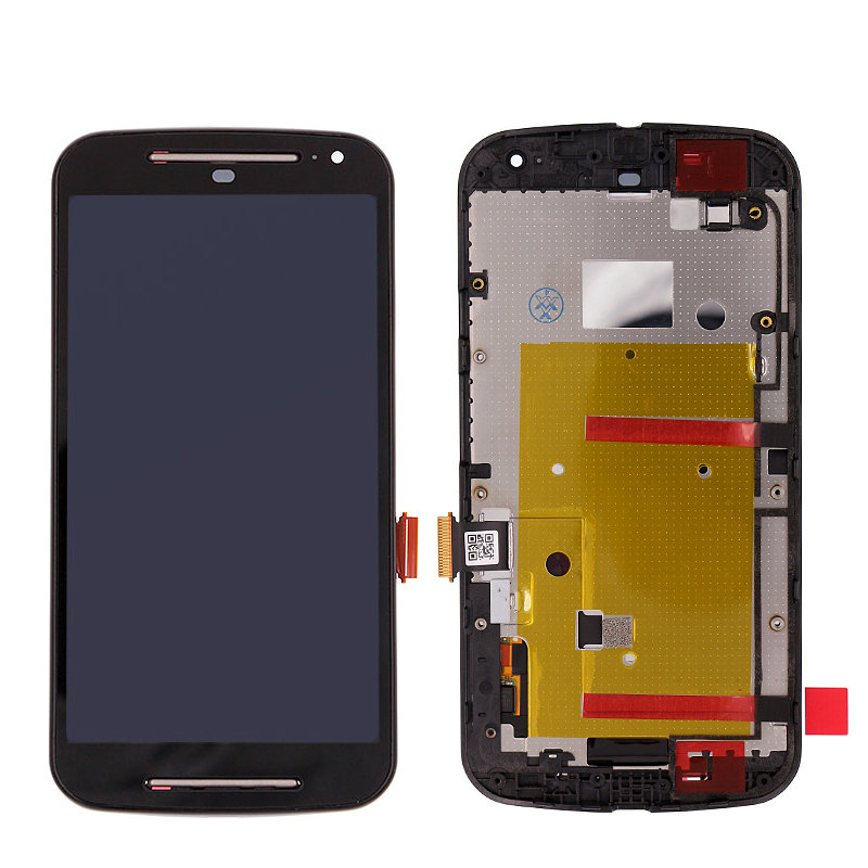 Motorola Moto G2 LCD Screen Display
