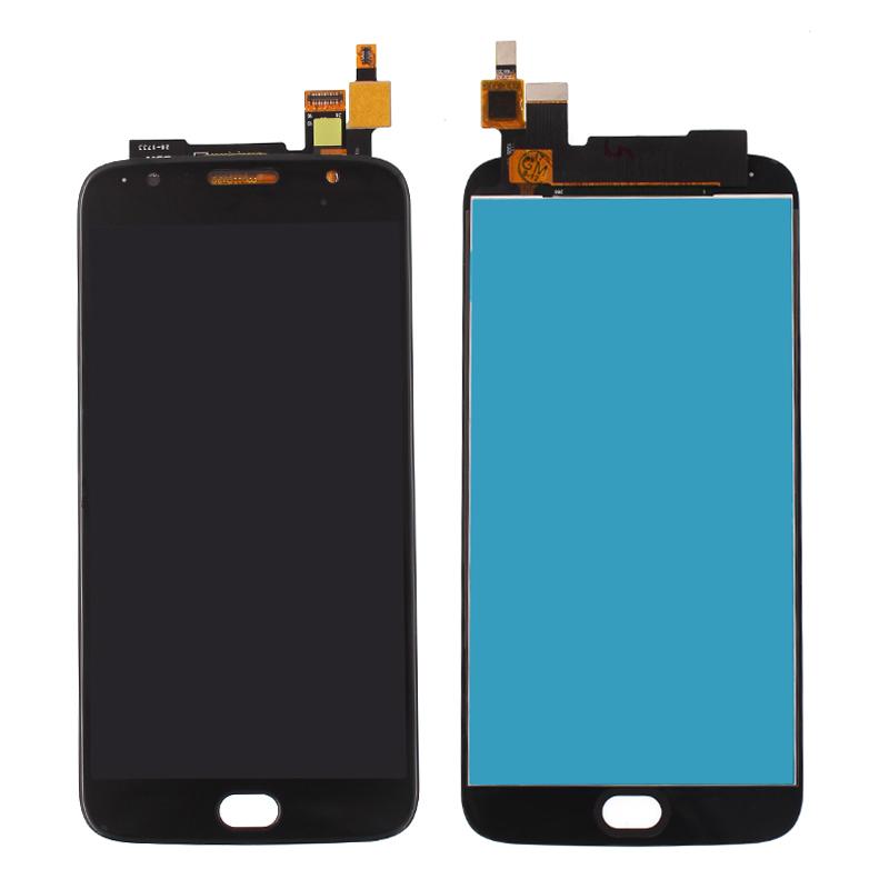 Motorola Moto G5S Plus LCD Screen Display