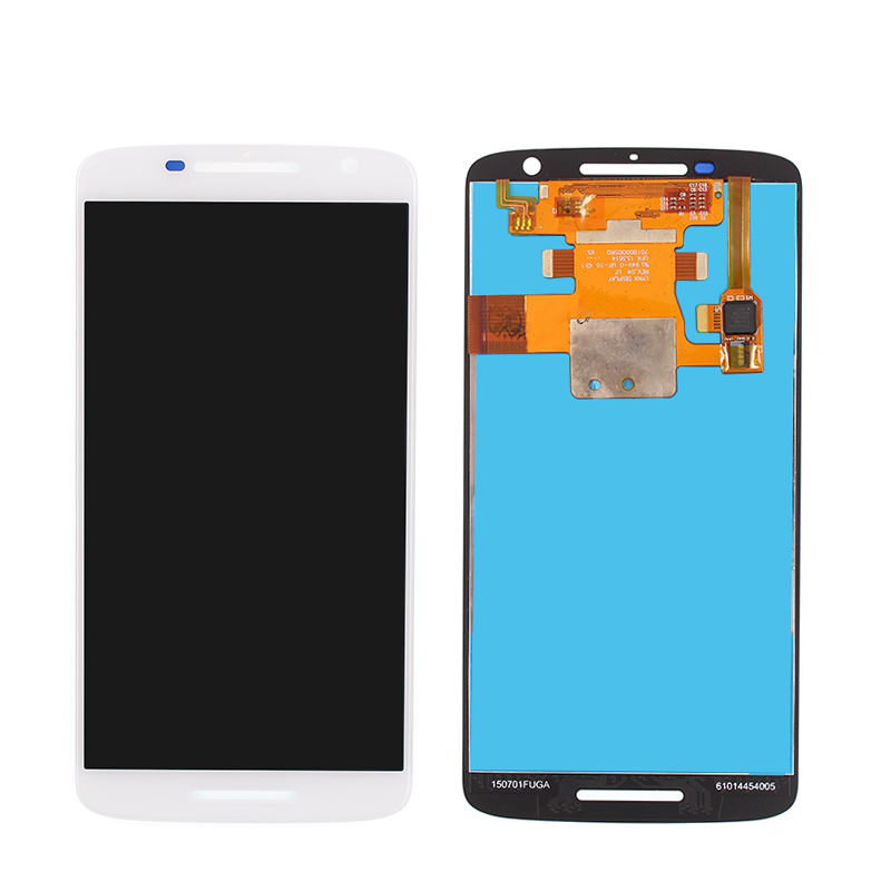 Motorola Moto X Play LCD Screen Display