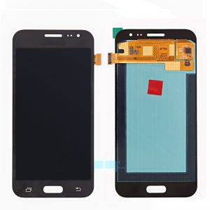 Samsung Galaxy J2 LCD Screen Display Cellphone Parts Wholesale